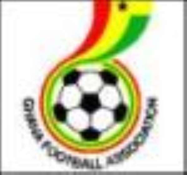 PLB Revises League Fixtures